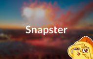 Фотосервис Snapster от ВКонтакте закрывается
