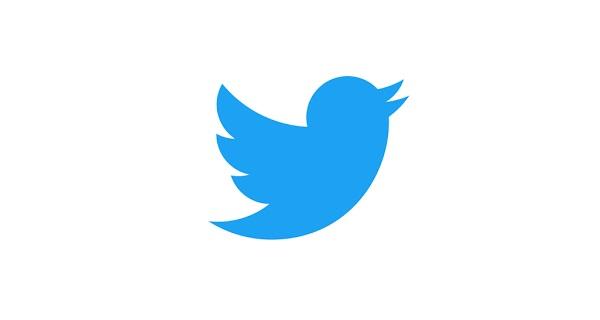 Приложение Twitter Lite появилось в Google Play