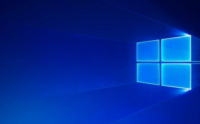 Слух: Microsoft готовит очередную реорганизацию Windows 10 под кодовым именем Andromeda OS