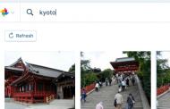 WordPress получил интеграцию с Google Photos