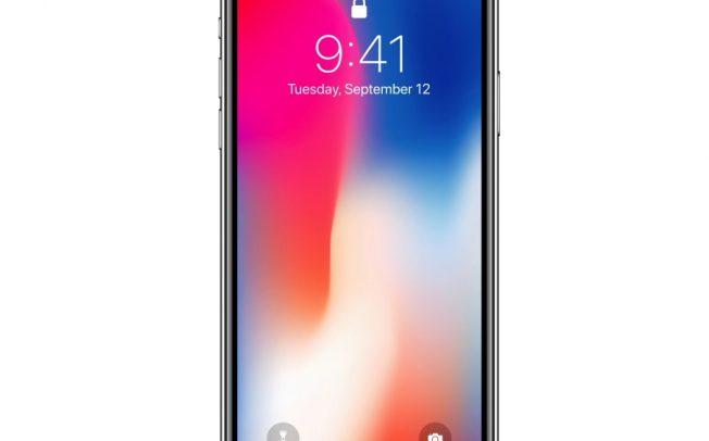 iPhone X – особенности, характеристики и цена