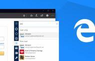 Менеджер паролей 1Password теперь доступен для Microsoft Edge
