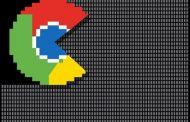 Google Chrome для Windows начнет проверять систему на вирусы