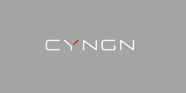 Cyanogen Inc меняет название и сферу деятельности
