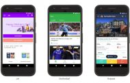 Некоторые приложение в Google Play теперь можно опробовать без установки