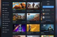 ВКонтакте выпустит игровой клиент для Windows и Mac