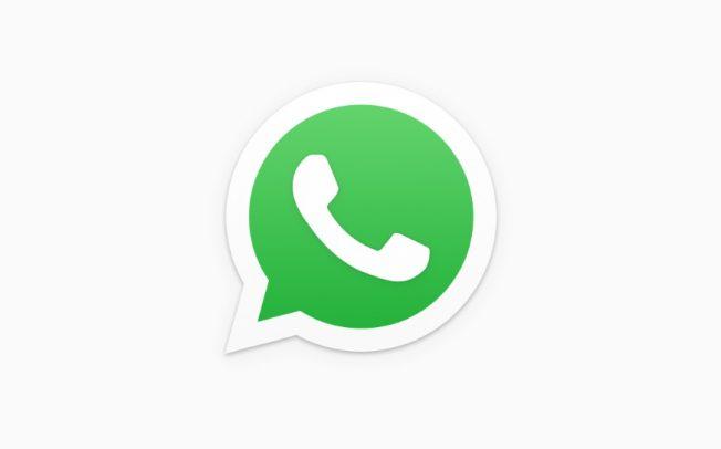 WhatsApp получит обновленные эмодзи