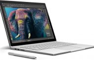 Microsoft сообщила о примерном времени работы с Windows на ARM