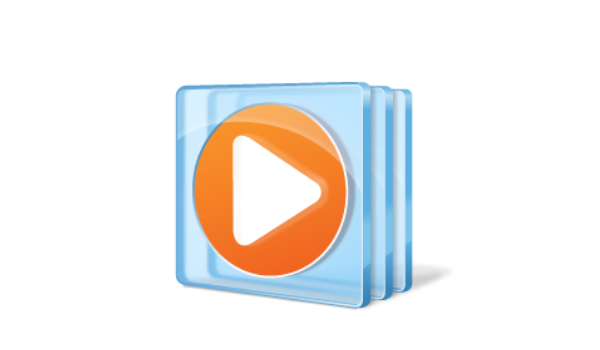 Windows Media Player убирают из состава Windows 10