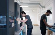 Стартап Markforged смог значительно увеличить скорость 3D-печати стальных элементов