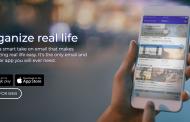 AOL закрывает почтовый сервис Alto Mail