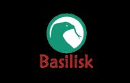 Создатели Pale Moon представили новый браузер Basilisk