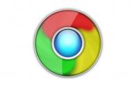 Google откажется от поддержки технологии Public Key Pinning в браузере