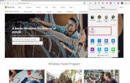 Windows 10 получит функцию Near Share для быстрой беспроводной передачи данных