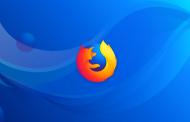 10 лучших дополнений для Firefox Quantum
