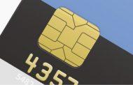Власти Эстонии приостановили действие ID-карт 760 тысяч пользователей