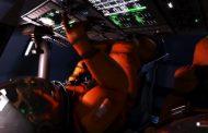 НАСА продолжает открывать доступ к современному программному обеспечению