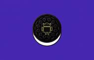 Android 8 Oreo получит уведомления и возможность удалить кэш неиспользуемых приложений