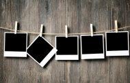 Polaroid потребовало отчислений с Fujifilm за использования некоторых типов фотопленки