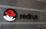 Red Hat Enterprise Linux для серверов выйдет на ARM-архитектуре