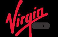 Виртуальный оператор Virgin появится в России
