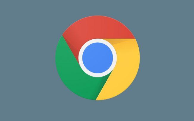 Chrome получит параллельную загрузку и возможность выбора папки для сохранения