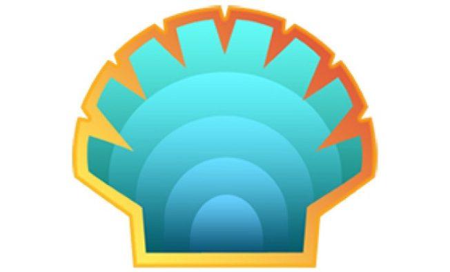 Автор приложения Classic Shell решил прекратить его развитие