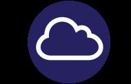 Топ-10 облачных хранилищ 2018 года