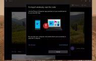 Приложение Фотографии из Windows 10 получит новые возможности и мобильного компаньона