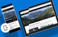 Состоялся релиз браузера Microsoft Edge для Android