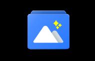 Focus Go – легкая и быстрая галерея для Android