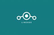 LineageOS исполнился год