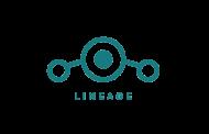 Начались работы над LineageOS 15.1 на базе Android 8.1 Oreo
