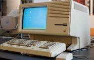 Исходный код Apple Lisa планируют выложить в открытый доступ
