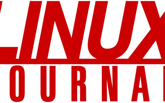 Linux Journal закрывается