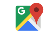 Google Maps позволит получать сообщения в режиме реального времени