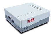 NES Case for Raspberry Pi 3 – для тех кто хочет собрать максимально похожую на NES консоль