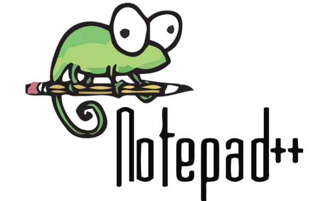 Notepad++ появится в Microsoft Store