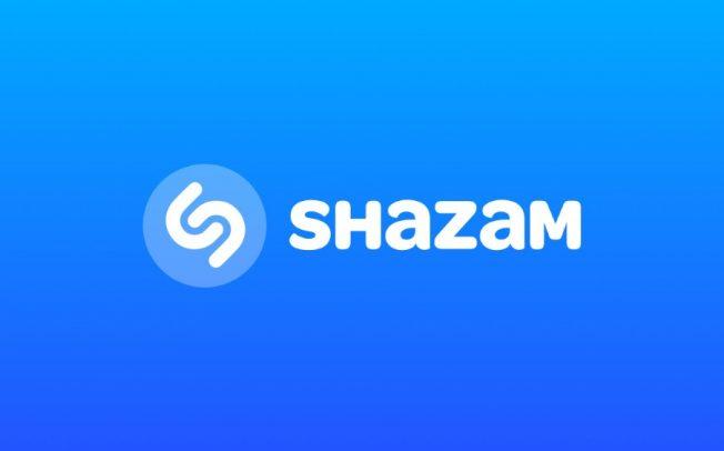 Три альтернативы Shazam