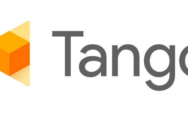 Google закрывает Project Tango