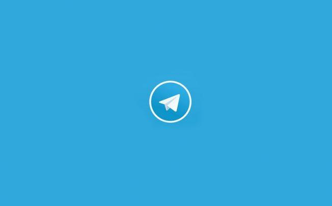 Telegram позволил встраивать публикации в записи на сайтах