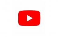 TouTube прекратит поддержку приложений вышедших раньше 2012 года