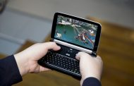GPD Win 2 – портативная консоль или мини-ноутбук?