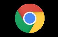 В Google Chrome станет доступен режим «Картинка в картинке»