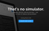 Corellium позволит запускать приложения iOS на других операционных системах