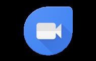 Ограниченное число пользователей получили возможность принимать звонки Google Duo без установленного приложения