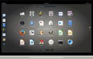 Из GNOME окончательно убрали возможность размещения иконок на рабочем столе