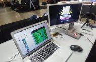 NESmaker – инструментарий для создания игр для Dendy без знания программирования