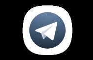 Telegram X теперь доступен и для Android