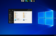 Новая версия Windows 10 носит кодовое имя «Polaris»